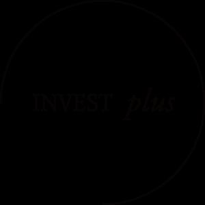 INVEST plus