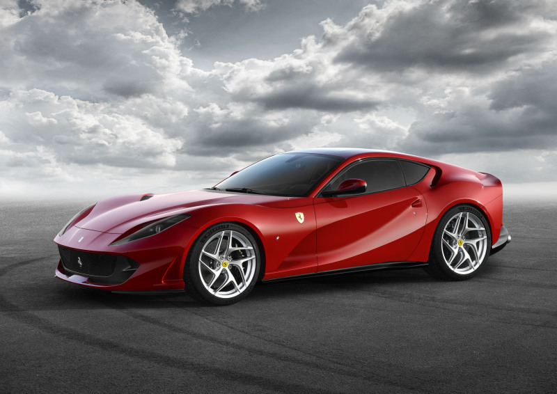 812 Superfast_1