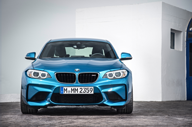 P90199671_highRes_the-new-bmw-m2-coupe