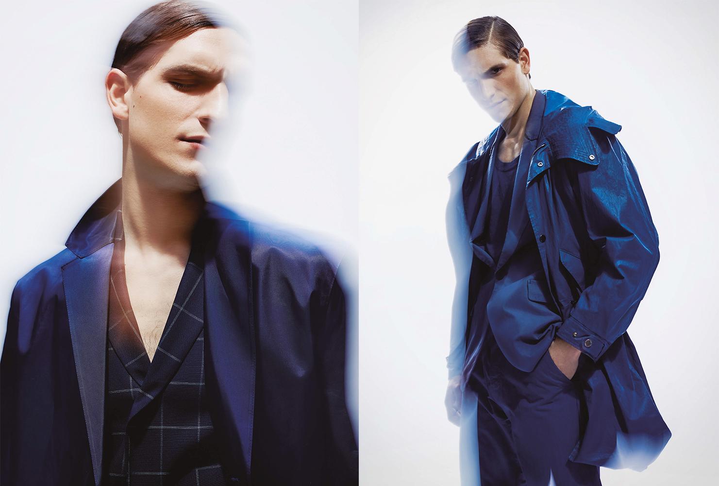 issue_11_fashion01