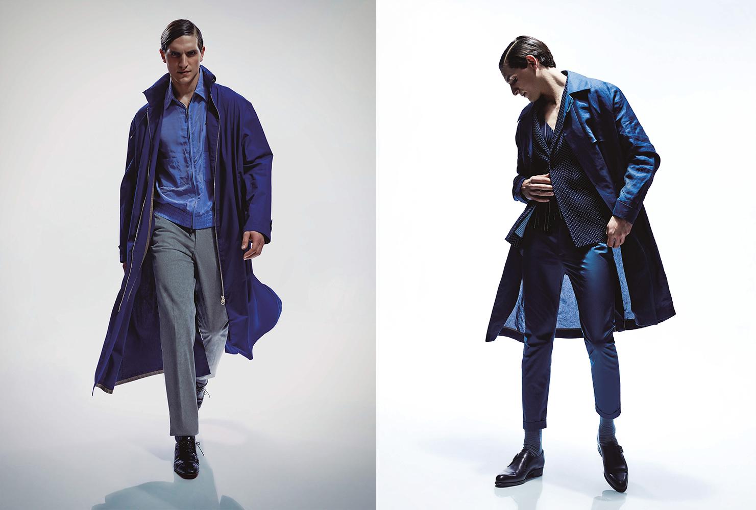 issue_11_fashion03