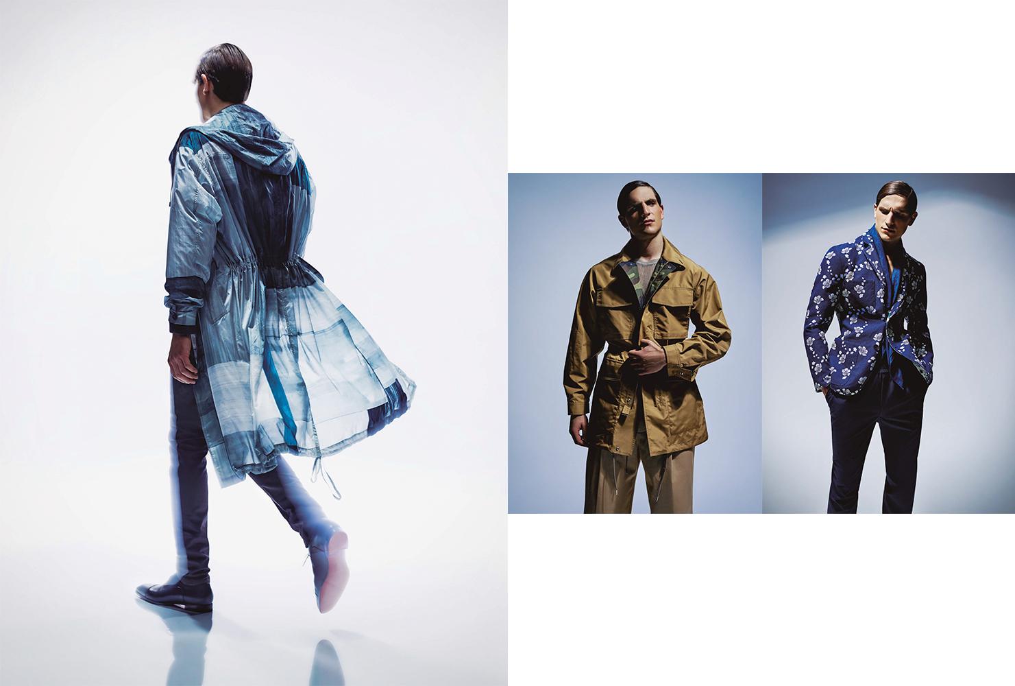 issue_11_fashion04